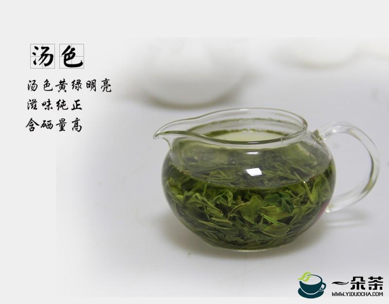 黔茶这十年 干净茶,考验的是贵州智慧与坚持!