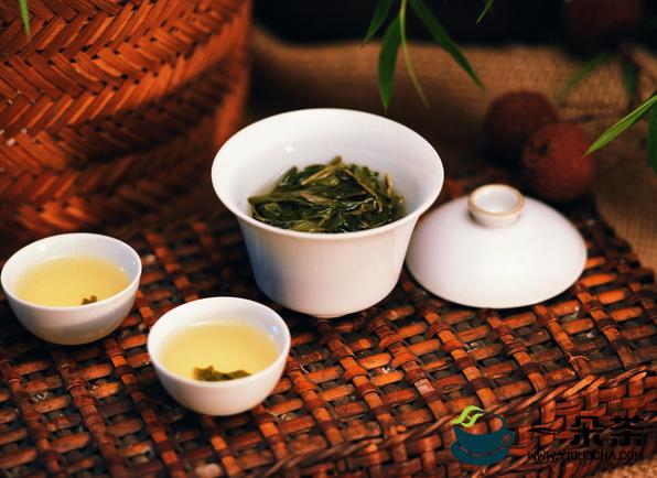 喝茶21种状况提醒你别喝茶
