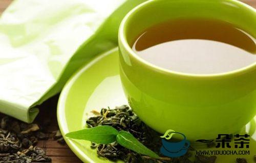 """当心18种""""要你命""""的喝茶方法"""