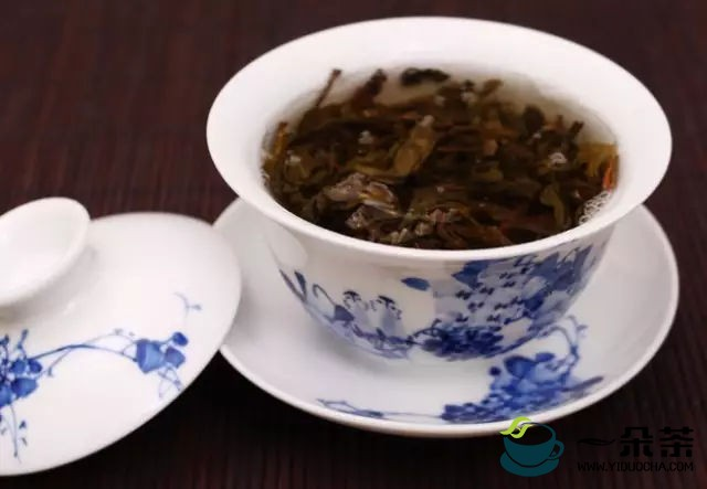 什么是点茶,如何点茶,怎么点茶