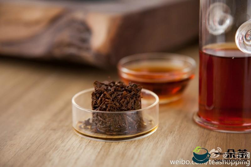 气候不同的四季喝茶需辨清体质适当饮用