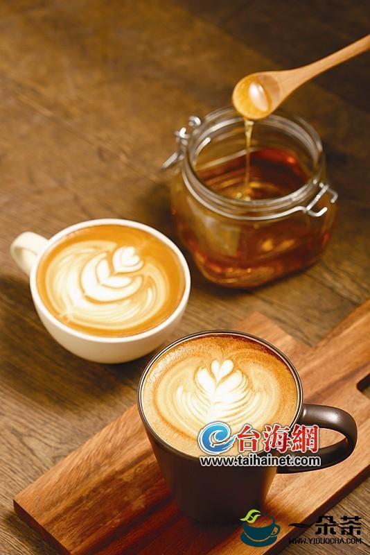 蜜糖红茶可养护肝胃蜜糖红茶可养护肝胃