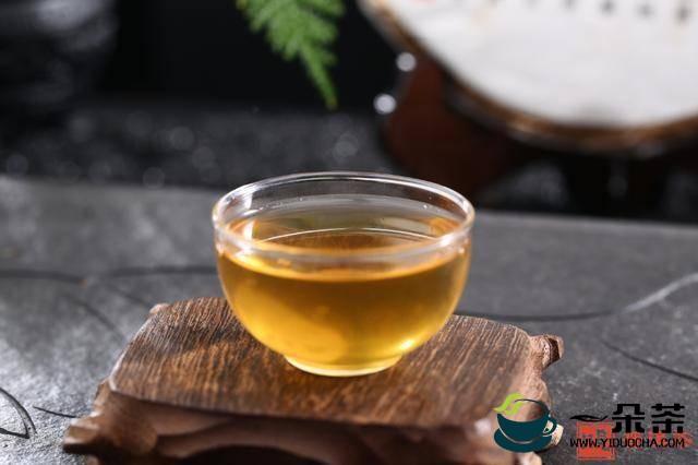 普洱茶竟然可以去除烟毒