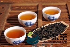 茶在生活中的其他用处