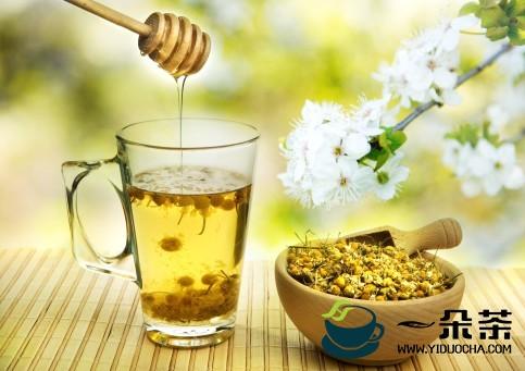 美国实验表明喝茶有助于增强人体免疫力
