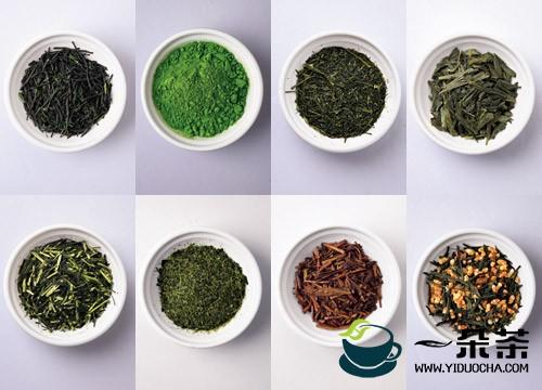 茶叶健康新时尚:茶叶泡澡保健强身
