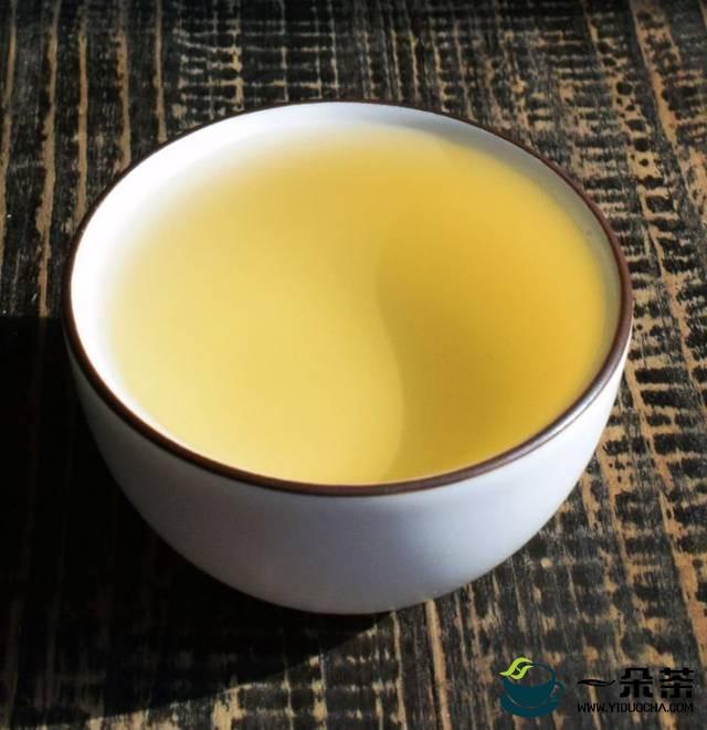 普洱茶的保健和药理