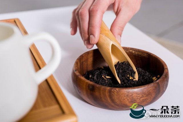 多饮茶可预防慢性胃炎