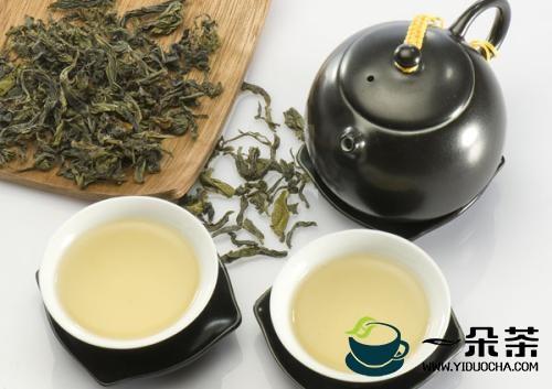 云南为什么出好茶?