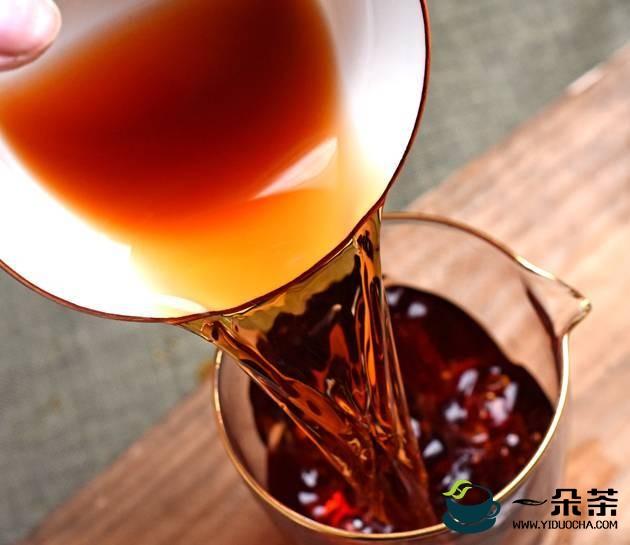 四川将持续深推川茶川酒产业合作发展